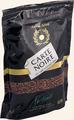 Продукты питания.  Версия для печати.  Чай, Кофе, Какао.