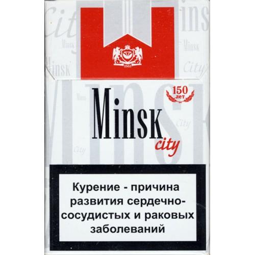Минск Интернет Магазины Сигарет